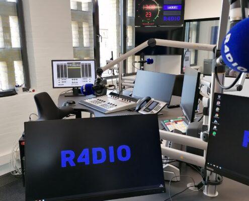 produktionsbord radio4